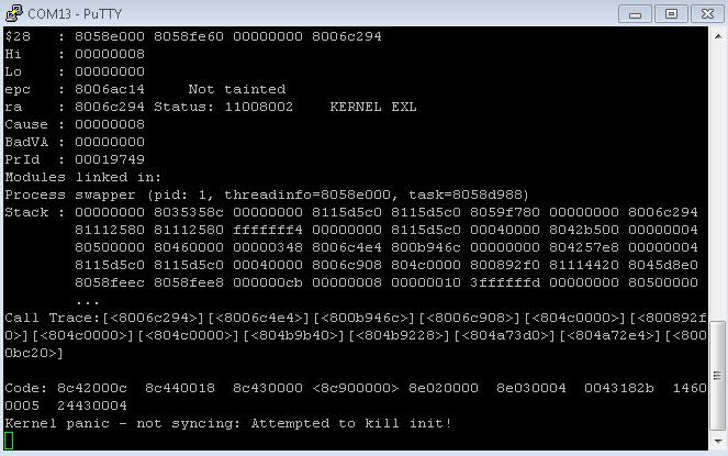 DDWRT-Kernel-Panic
